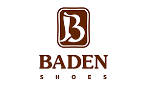 BADEN Shoes (Баден)