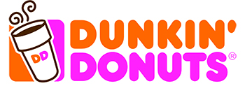 Dunkin Donuts (Данкин Донатс)