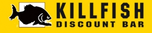 KillFish Discount Bar (КиллФиш)