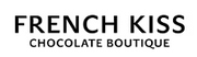 FRENCH KISS chocolate boutique, шоколад ручной работы